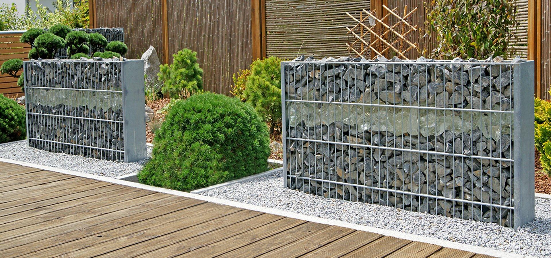 Gartendesign  Company - Kohout's Gartendesign GmbH & Co. KG - Prietitz